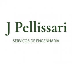 J Pellissari